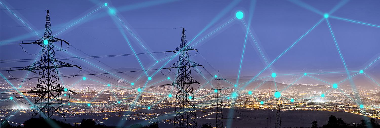 Cybersecurity-energy