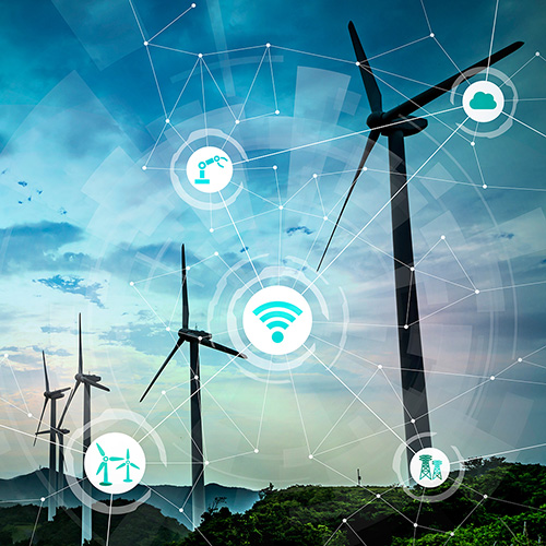 Cybersecurity-for-energy-square