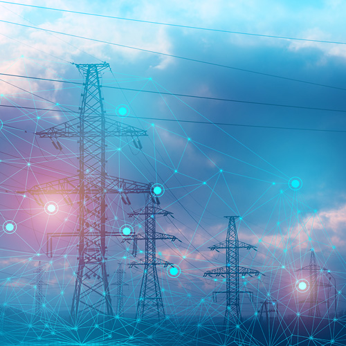 Cybersecurity-for-utilities-square